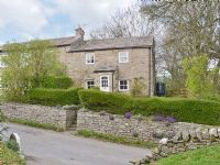 Beech Cottage near Leyburn Yorkshire Dales
